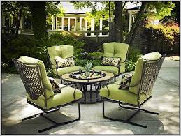 shop at zing patio captivating patio furniture ft myers home