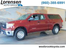 Pre-Owned 2010 Toyota Tundra 4WD Truck Crew Cab Pickup In Watertown ... Preowned 2016 Toyota Tundra 4wd Truck Ltd Crew Cab Pickup In 2018 New Sr5 Crewmax 55 Bed 57l Ffv At Fayetteville 2019 Double 65 For Sale Stanleytown Va 5tfby5f18jx732013 2010 Westbrook Platinum 1794 Edition Test Drive Review Wikipedia Indepth Model Car And Driver Sr 46l Kearny Used Burlington Wa