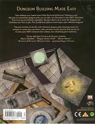 Dungeons And Dragons Tiles Sets by Dt1 Dungeon Tiles Dmdavid