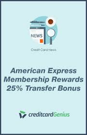 Best 25+ Membership Rewards Ideas On Pinterest   Misunderstanding ... How To Maximize Chase Ultimate Rewards Points 2017 Updated Pottery Barn Credit Card Login Make A Payment Creditspot 27 Mdblowing Hacks Thatll Save You Hundreds The 10 Reasons To Create Wedding Registry Halloween Costumes For Kid And Kin Review 15 Best Hurry Up Via Email Images On Pinterest Last Chance Wonderful Modern Living Room Design With Startlr Home Facebook
