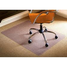 Office Chair Carpet Protector Uk by Bedroom Agreeable Office Floor Mats For Desk Chair Mat Uzquwl