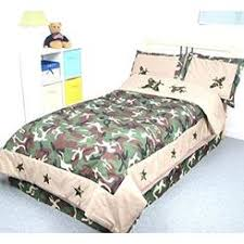 Camouflage Bedding Queen by Camo Bedding