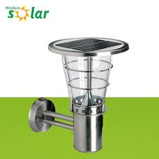 magnificent outdoor solar wall light additional ceiling height
