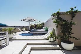 100 Penthouse Bondi Beach Interior Design Project By KCreative