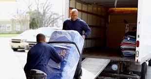 uship the shipping marketplace