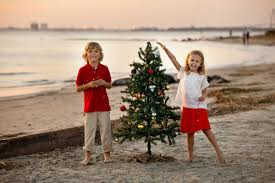 12 Ft Christmas Tree Sams Club by 2016 Holiday Events Guide For Families Lowcountryparent Com
