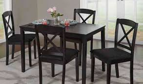 Living Room Table Sets Walmart by Living Room 5 Piece Sofa In Living Room Furniture Sets Amity