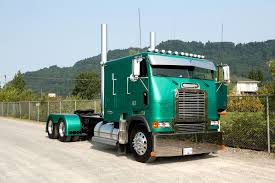 Freightliner Cabover Pictures | Freightliner COE / Related Searches ...