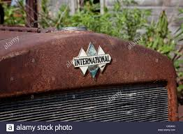International Truck. Emblem. Logo. 1920's Stock Photo: 37611628 - Alamy Cheap Intertional Harvester Mud Flaps Find Filmstruck Sets Expansion Multichannel Cano Trucking And Sons Anytime Anywhere Well Be There Detail 3 Diamond Logo Above The Grill Of An Antique Industrial Truck Body Carolina Trucks Careers Used Sales Masculine Professional Repair Logo Design For Selking Licensed Triple T Shirt Ih Gear Home Ms Judis Food Cravings Llc Chief Operating Officer Assumes Role Of President At Two Men And A Scania Polska Scanias New Truck Generation Honoured The S Series