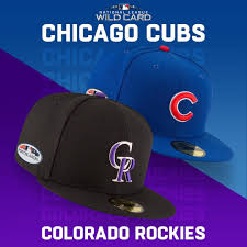 50% Off - Lids Coupons, Promo & Discount Codes - Wethrift.com New Era Coupon Codes 2018 Alpine Slide Park City Discount Lids Fitted Hats Etsy Luxurious Gift Shop Code Bitcoin March Las Vegas Show Deals Promo Free Shipping Niagara Falls Comedy Club Get 10 Off Walmartcom Up To 20 Oxos 20piece Smart Seal Food Storage Set Down Hat Coupons Best Refrigerator Canada Private Sales Canopy Parking Punk Iphone 5 Contract Uk Designer Cup By Chirpy Cups With Coffee Sipper Lids Safe Bpa Free And Recyclable Baby Animals