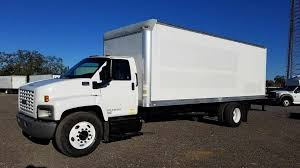 2007 GMC C7500 24FT BOX TRUCK DADE CITY FL | Vehicle Details | Afetrucks Used 2012 Intertional 4300m7 Box Van Truck For Sale In Ca 1288 Trucks Il Used Truck Sales News Of New Car Release 2000 4900 543111 2007 4300 Md 1309 Classification2 Commercial Trucks Box Semi Can Your Business Benefit From Purchasing A Used Box Truck Uhaul Work And Vans Inventory 2017 Hino 268a 7602 Isuzu Engines Now Sold Online By Engine Retailer Landscape Lovely Isuzu Npr Hd 2002 Van