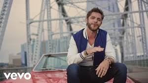 Thomas Rhett - Crash And Burn - YouTube Brantley Gilbert Kick It In The Sticks Youtube Thomas Rhett Crash And Burn Dancehalls Of Cajun Country Discover Lafayette Louisiana New Farm Townday On Hay Android Apps Google Play Big Smo Boss Of The Stix Official Music Video Tuba Overkill Colin Sheet Chords Vocals Amazoncom Barn Loft Door Bale Props Party Accessory 1 Plant Icons Set 25 Stock Vector 658387408 Shutterstock Guitar Hero Danny Newcomb Has A New Band Record Buildings Design Windmill Silo 589173680 Allerton Festival To Feature Music Dizzy Gillespie