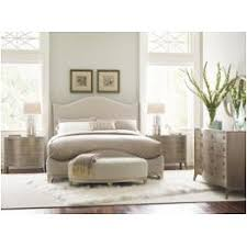 Schnadig Sofas On Ebay by Schnadig Furniture Schnadig Sofa 9090182g Nicole Armless Gold