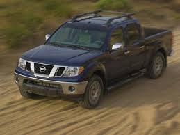 2018 Nissan Frontier Pickup Truck Lease Offers - Car Lease CLO Final Frontier Series Ep1 2017 Nissan Longterm Least Balise Of Cape Cod Lovely Truck New 0104 Pickup Drivers Headlight Assembly Vlog 3 Work What Is Its Stays In Forefront Of Its Class On Wheels Used Car Costa Rica 1998 Nissan Frontier Xe 2011 News And Information Nceptcarzcom Vs Toyota Tacoma Compare Trucks 2018 Midsize Rugged Usa 2014nissanfrontiers4x2kingcab The Fast Lane Price Trims Options Specs Photos Reviews 135 Recalled For Electric Issue Motor Trend