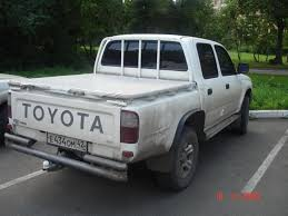 2001 Toyota Hilux PICK UP For Sale For Sale 1986 Toyota 4x4 Xtra Cab Turbo Ih8mud Forum Badass Rare 1987 Pickup Xtra Cab Up For On Ebay Aoevolution Used Toyota Pickup Trucks Sale Uk Bestwtrucksnet 19952004 First Generation Tacoma Trucks Buy Used Xtracab Toyotatacomasforsale 1993 Truck 35528a Unique New And In Yo 1980 Toyota Pick 1983 Bat Auctions Sold 13500