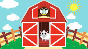 Peek A Boo Barn Learn About Farm Animals With Sight Words For ... Peekaboo Animals Game For Toddlers Learn Language Youtube Bnyard Cake Serendipity Cakes By Yvonne Dinosaurs Kids Dinosaur Learning Videos Peek A Camilles Casa Quiet Book Pages Barn Mailbox Lite Android Apps On Google Play Educational Insights 252936892212 1499 Slp Mse Peekaboo Ladse Octonauts App Ranking And Store Data Annie New Release Farm Day Hits Dads Who Diaper Baby Animal Amazoncom Toddler Toys