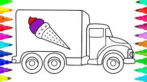 Complete Ice Cream Truck Coloring Page Learn Colors For Kids HDE ... Ice Cream Truck Business Youtube Complete Coloring Page Learn Colors For Kids Hde Shopkins Season 3 Playset Mercedesbenz Shaved Paradise Cookie Website All Week 4 Challenges Guide Search Between A Bench The Images Collection Of Cream Truck For Sale In Arizona Mobile Dodge Racing Studebaker At Irwindale Spee Philippines Fortnitethe Icecream Truck Repair Car Garage Service Bikini Girl Stealing Ice From