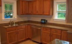 cabinet lighting halogen vs xenon cabinet lighting