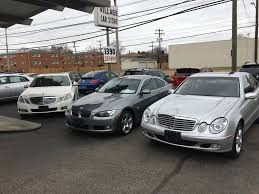 25 Beautiful Used Car Dealerships Columbus Ohio | INGRIDBLOGMODE Kia Dealers Columbus Ohio 2016 Sorento Lx Fwd 4dr 2 4l For Sale Ford New Car Models 2019 20 Mark Wahlberg Chevrolet Is A Dealer And New Car Fostoria 1960s Hemmings Daily Used Work Box Truck Sales Demary Haydocy Buick Gmc In Serving Westerville Dublin Mobile Food Cmh Gourmand Eating Oro Rescue Workers Retrieving Victims Of Fire Pictures Getty Images Cars Oh Trucks Physicians Auto Group Rader Co Specialized Fancing