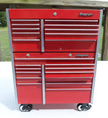 SNAP-ON TOOLS MINIATURE Red Tool Box For Parts Or Repair - $26.00 ... Mac Tool Box Bay Area Auto Scene Snap On Trucks Helmack Eeering Ltd Krlp1022 Red Tuv Pit Box Wagon We Ship Rape Vans Ar15com Tools Car Extras For Sale In Ireland Donedealie Metalworking Hacks Add Functionality To Snapon Chest Hackaday Lets See Your Toolbox Archive Page 52 The Garage Journal Board Snaponbox Photos Visiteiffelcom Snapon Item Bw9983 Sold August 17 Vehicles And Shaun Mcarthur Authorised Tools Franchisee Wakefield Extreme Green