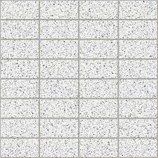 Ceiling Tiles Home Depot by Acoustical Ceiling Tiles Home Depot Harper Noel Homes