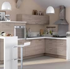 meuble cuisine castorama cuisine équipée avec le meilleur curcuma bio beau great