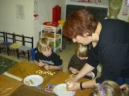 atelier cuisine maternelle ateliers cuisine en maternelle le des maternelles et cp de