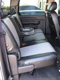 2010-2013 Chevy Silverado And GMC Sierra Double Cab Front 40/20/40 ... 2014 Chevrolet Silverado 1500 Ltz Z71 Double Cab 4x4 First Test K5 Blazer Bucket Seat Covers Ricks Custom Upholstery Car Seat Covers For Built In Ingrated Belt For Suv Truck Bench Trucks Militiartcom 32007 Chevy Ext Installation Saddle Blanket Westernstyle Chevygmc Vehicle Gallery And Camo Leatherette Fitted 40 Unique 1995 Cordura Waterproof By Shearcomfort Sale On Now 41 Beautiful Mossy Oak Amazoncom Covercraft Seatsaver Front Row Fit Cover