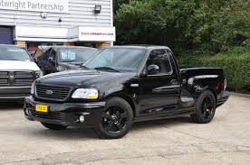 2004 Ford F-150 Lightning SVT For Sale In The UK Fords Next Surprise The 2018 F150 Lightning Fordtruckscom 2004 Ford Svt For Sale In The Uk 1993 Force Of Nature Muscle Mustang Fast 1994 Red Hills Rods And Choppers Inc St For Sale Awesome 95 Svtperformancecom 2001 Start Up Borla Exhaust In Depth 2000 Lane Classic Cars 2002 Gateway 7472stl 2014 Truckin Thrdown Competitors