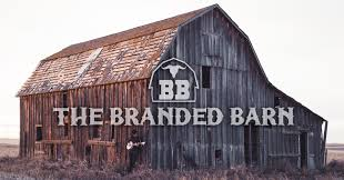 The Branded Barn | Show-Quality Livestock, And Gifts Barn Homes 873084 A Great Pig Barn Can I Have It Please Lol Show Life 101 Green Oak Timber Framed In Devon Around The Barns At Houston Livestock The Pulse Vaframe Red Spectacular Car Swap Meet Gilmore Museum An Amazing For City Farmhouse Popup Www High End Remodeling Case Foreman Builders Cattle Cooler Room Dream Pinterest Cattle And Room Mare Tour Scottsdale Arabian Horse By Msdraculina Suzie Burgess 10 Acres Brand New 18 Stall Barn Arena Minutes To Wellington
