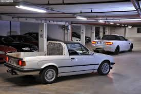 Bimmertoday Gallery Own Piece Of The Bmw E30 M3 Legend Vantage Fine Automotive Art All Linde E30600 Electric Forklift Trucks Year Manufacture 2007 Renault Trucks Master 135 Cc Transportes Pelucas Ourense The Pickup Truck Is Not An Ideal Christmas Tree Hauler Catuned Sema 2017 Coverage Motsports Blog Murderous Motor A 931bhp Bmw Turbo Speedhunters 1986 Pickup Truck Protype Youtube My S52 E30 And M30 Week Secret Bimmerfile Pin By Farooq On Pinterest E46 Pick Up