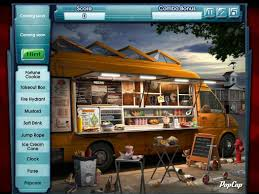 100 Fire Truck Games Online PopCap Debuts First Social Hidden Object Game On Facebook With