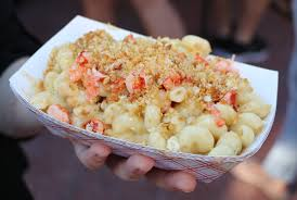 Macarollin: Velvety, Cheesy, Lobster-y | WNY Food Trucks Macarollin Velvety Cheesy Lobstery Wny Food Trucks April 2018 In Review From Robotic Kitchens To Fried Bacon Mac And Lobster Cheese Truck Style Adventures With Christine Try The Burgers Blts N Gourmade Anna Maes Macaroni Cheese Southern Street Food Ldon Street The Atlanta Intown Paper Low N Slow Catering In Torrington Ct Macaroni For Grownups Fooddrink Fredericksburgcom Reel Truck Bcfoodieblogger Customers Line Up At Stouffers Outside Shack And Photo Gallery Cw50 Detroit