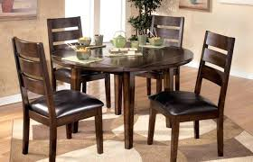 Affordable Dining Room Tables Discount Dining Room Sets Pokemongameco