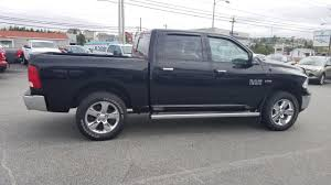 Used 2013 Dodge Ram 1500 BIG HORN For Sale In Mount Pearl ... Used Car Dodge Ram Pickup 2500 Nicaragua 2013 3500 Crew Cab Pickup Truck Item Dd4405 We 2014 Overview Cargurus First Drive 1500 Nikjmilescom Buying Advice Insur Online News Monsterautoca Slt Hemi 4x4 Easy Fancing 57l For Sale Charleston Sc Full Quad Dd4394 So Dodge Ram 2500hd Mega Cab Diesel Lifestyle Auto Group