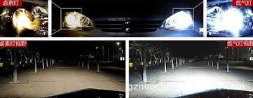 xenon hid halogen headlight bulbs h9 12v 65watt 5900k high beam ebay