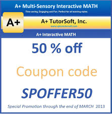 Coupon Math Program / Aop Homeschooling Coupon Code Wiley Plus Coupon Code Jimmy Jazz Discount 2019 Disney Gift Card Beads Direct Usa Redspot Rentals Promo Evine Coupons That Work Whosale Fashion Square Free Shipping Rye Discount Tire Store Laredo Tx Duffys Bar And Masteeering How To Use A At Pearson Homeschool Program Myspanishlab List Of Easy Dinners Isclimal Vue Cisco 2015 For Acvation Lds Art Co Mastering Chemistry Sketch Spreadshirt February