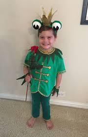 Halloween Express Tulsa by Best 25 Frog Costume Ideas On Pinterest Woodland Fairy Costume