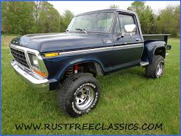 1978 78 F150 Ford 4x4 Short Bed Step Side Ranger Blue 1978 Ford F250 Pickup Truck Louisville Showroom Stock 1119 1984 Alternator Wiring Library 1970 To 1979 For Sale In 78 Trucks Trucks 4x4 Showrom 903 F100 Dream Car Garage Pinterest F150 Custom Store Enthusiasts Forums Maxlider Brothers Customs Ford Perkins Mud Bog Youtube 34 Ton For All Collector Cars Super Camper Specials Are Rare Unusual And Still Cheap