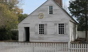 Pictures Small Colonial House by Small Colonial House Pictures House And Home Design