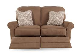 mathis brothers sofa and loveseats la z boy reclining loveseat mathis brothers