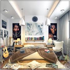 Hipster Bedroom Ideas by Pleasant Hipster Bedroom Design 15 20 Incredible Dorm Room Photos