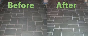 tile grout cleaning dayton and cincinnati ohio the grout medic