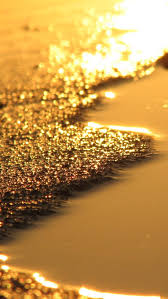 iphone 5 wallpapers hd cool gold beach iphone 5 wallpapers