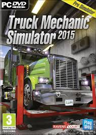 Review Truck Mechanic Simulator 2015 Mechanics Truck 1994 Gmc Topkick With Caterpillar 3116 Oj Watson Stellar Team To Create Custom Crane Trucks For Colorado Diesel Ford F550 Service Trucks Utility Mechanic In 1989 F800 Servemechanic Truck 11000 Obo Kwik Parts Llc Spec Success On Your Cstruction Sites 2014 Peterbilt 348 Youtube Virginia For 2003 Ford Mechanic Truck Vinsn1fda56px3ec57416 Power Working Semi Diesel Engine In Repair Shop Garage Topside Creeper Adjustable Car Auto Tools 1980 F350 Cw Deck 195 Cfm Air