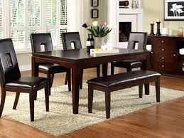 Rose Brothers Furniture Jacksonville Nc Value City Locations Fair Hours Kitchen Tables Dining Rooms