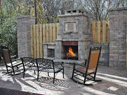 Hearth And Patio Knoxville Tn by 8886 Fox River Way Knoxville Tn 37923 Rentals Knoxville Tn