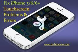 Iphone 6s Touch Not Working Best Mobile Phone 2017