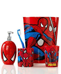 Disney Character Bathroom Sets by Marvellous Design Character Bathroom Sets Best 20 Batman Ideas On