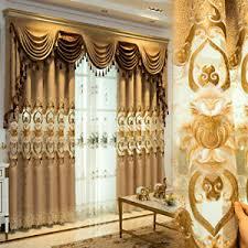 luxus gardinen günstig kaufen ebay